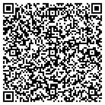 """QR-код с контактной информацией организации Пекарня """"Пирога"""""""
