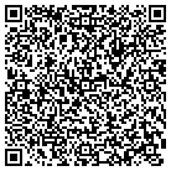 QR-код с контактной информацией организации ТОМСКХЛЕБМАКАРОНСЕРВИС ОГУП