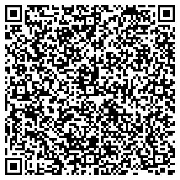 QR-код с контактной информацией организации ХЛЕБОБУЛОЧНЫЙ ТД МАГАЗИН № 29