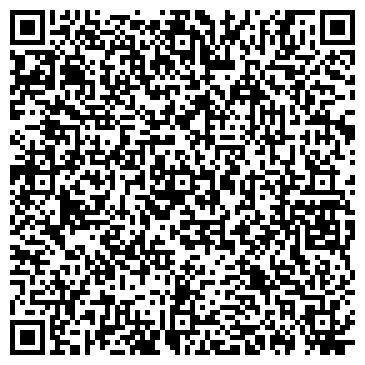 QR-код с контактной информацией организации ХЛЕБУЛК ОАО ТОМСКИЙ ХЛЕБОБУЛОЧНЫЙ КОМБИНАТ