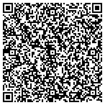 QR-код с контактной информацией организации СОЛТИ КЕМЕРОВСКАЯ МОЛОЧНАЯ ПРОДУКЦИЯ