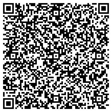 QR-код с контактной информацией организации ШЕГАРСКАЯ МОЛОЧНАЯ КОМПАНИЯ