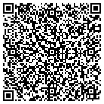 QR-код с контактной информацией организации ЭСКИМОС КОМПАНИЯ