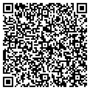 QR-код с контактной информацией организации ГЛЭЙС