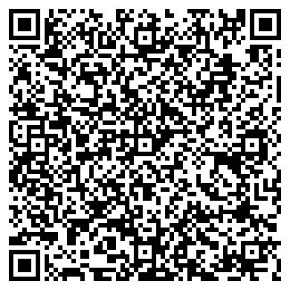 QR-код с контактной информацией организации ТОМКЕЙК