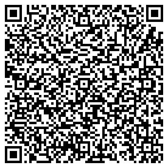 QR-код с контактной информацией организации БЕЛОЧКА КОНДИТЕРСКИЙ ЦЕНТР