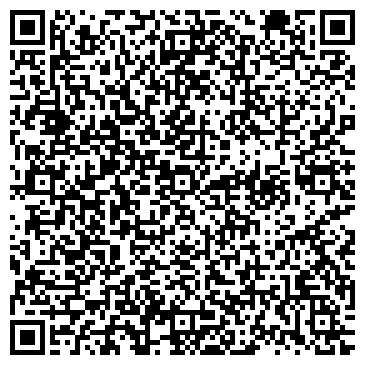 QR-код с контактной информацией организации ГРАФ КУРАБЬЕВ СИБИРСКИЙ КОНДИТЕРСКИЙ ДВОР
