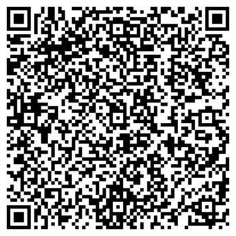 QR-код с контактной информацией организации НАДЕЖДА КОНДИТЕРСКИЙ ЦЕХ