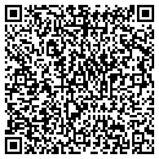 QR-код с контактной информацией организации РАВИОЛЬ