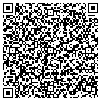 QR-код с контактной информацией организации СКЛАД КОНДИТЕРСКИХ ИЗДЕЛИЙ