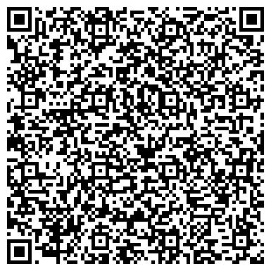 QR-код с контактной информацией организации КЛЮЧЕВАЯ ВОДА СИСТЕМА ДОСТАВКИ ЧИСТОЙ ПИТЬЕВОЙ ВОДЫ