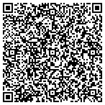 QR-код с контактной информацией организации СВЯТОЙ ИСТОЧНИК ТОМСКОЕ ПРЕДСТАВИТЕЛЬСТВО КОМПАНИИ