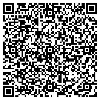 QR-код с контактной информацией организации ЖЕЛИКА ОАО