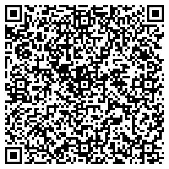 QR-код с контактной информацией организации ТОМСКИЙ ЗАВОД ПИЩЕВЫХ ПРОДУКТОВ