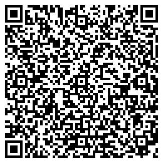 QR-код с контактной информацией организации ИМФОТЕХ ТД