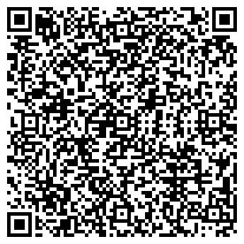 QR-код с контактной информацией организации КАРГОПОЛОВА Л.В. ЧП