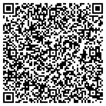 QR-код с контактной информацией организации КУРЬЕР-ТЕХНИКА АССОЦИАЦИЯ