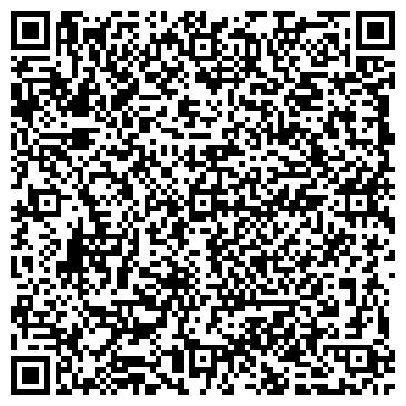 QR-код с контактной информацией организации ТОМСКОЕ ПИВО ОАО
