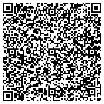 QR-код с контактной информацией организации СИБИРСКОЕ ТОМСКИЙ ДРОЖЖЕВОЙ ЗАВОД