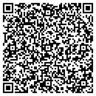 QR-код с контактной информацией организации ДЕНИСОВА Л. А. ЧП