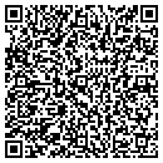 QR-код с контактной информацией организации ДЖЕКЕТ