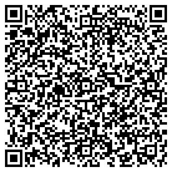 QR-код с контактной информацией организации ОГНЕРА ШВЕЙНОЕ ПРЕДПРИЯТИЕ