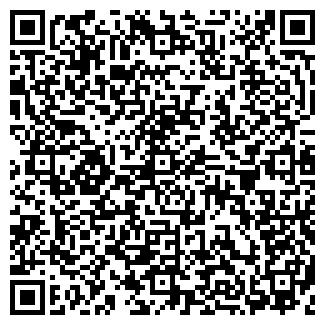 QR-код с контактной информацией организации ПОЛЕВЕЦ ЧП