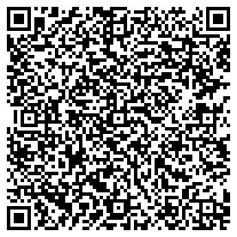 QR-код с контактной информацией организации СЕКТОР ЗУМ ПЛЮС С СКЛАД