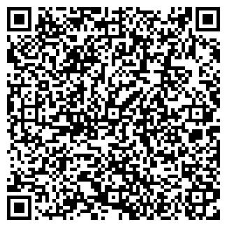 QR-код с контактной информацией организации ФОМИЧЕВА ЧП
