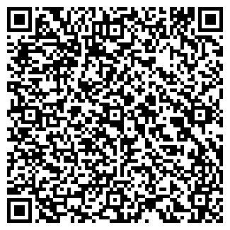 QR-код с контактной информацией организации ЧЕСТЕР