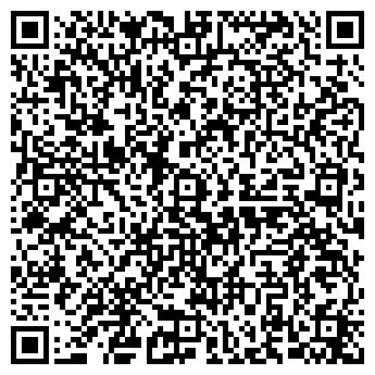 QR-код с контактной информацией организации ШВЕЙНОЕ ПРЕДПРИЯТИЕ № 2