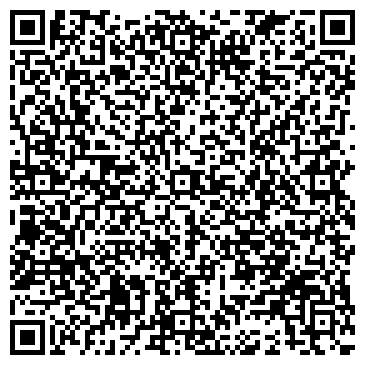 QR-код с контактной информацией организации ШВЕЙНЫЕ МАТЕРИАЛЫ АЛИМОВ В. А. ЧП