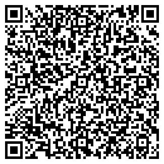 QR-код с контактной информацией организации ШИПАЧЕВ П. Е. ЧП