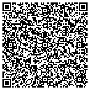 QR-код с контактной информацией организации DEVERNOIS ЦЕНТР ФРАНЦУЗСКОЙ МОДЫ