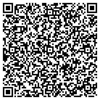 QR-код с контактной информацией организации OCHNIK ОТДЕЛ КОЖАНОЙ ОДЕЖДЫ
