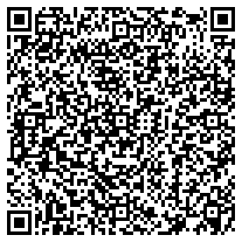 QR-код с контактной информацией организации ДЖИНСОВЫЙ СТИЛЬ МАГАЗИН