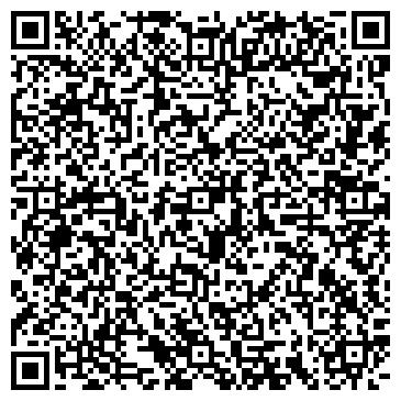 QR-код с контактной информацией организации ПЕНТАГОН СЕТЬ МАГАЗИНОВ ДЖИНСОВОЙ ОДЕЖДЫ