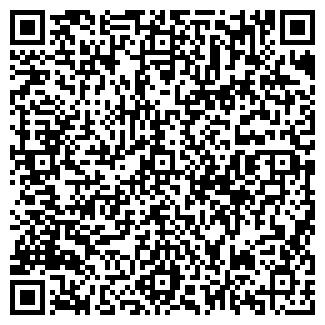 QR-код с контактной информацией организации М И М
