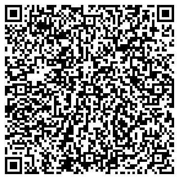 QR-код с контактной информацией организации СОЮЗ КИНЕМАТОГРАФИСТОВ КЫРГЫЗСТАНА
