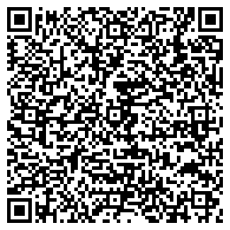 QR-код с контактной информацией организации ТОМЕК КОМПАНИЯ