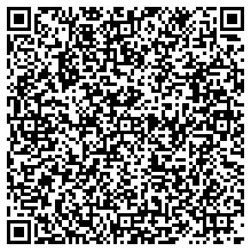 QR-код с контактной информацией организации ГЛОБУС САЛОН СУМОК И ЧЕМОДАНОВ