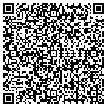 QR-код с контактной информацией организации АКАДЕМПАРК МАГАЗИН