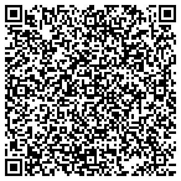QR-код с контактной информацией организации АНТАРЕС ФИЛИАЛ БАРАБИНСКОЙ ШВЕЙНОЙ ФАБРИКИ