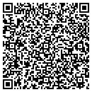 QR-код с контактной информацией организации ТОМСКОБУВЬ