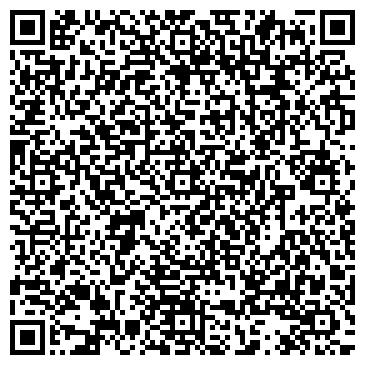 QR-код с контактной информацией организации АРОМАТЫ ВОСТОКА МАГАЗИН ВОСТОЧНОЙ КУЛЬТУРЫ