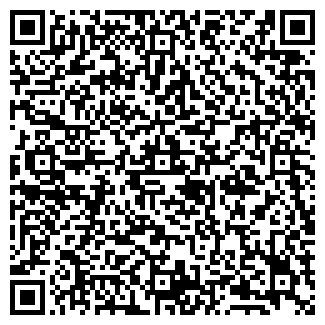 QR-код с контактной информацией организации ГАЛАНТЕРЕЯ ТФ