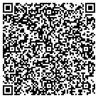 QR-код с контактной информацией организации ЖУРАВЛЕВ С.С. ЧП