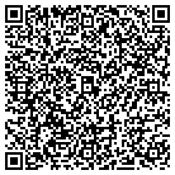 QR-код с контактной информацией организации ПАРФЮМ-ТОМЛАД ОБЪЕДИНЕНИЕ