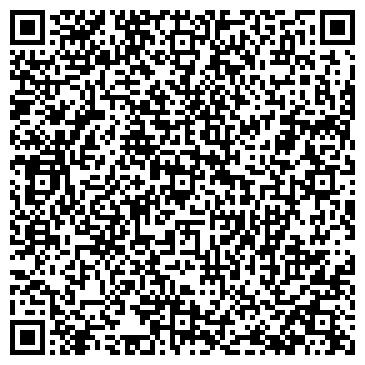 QR-код с контактной информацией организации САМАРСКАЯ КОСМЕТИЧЕСКАЯ КОМПАНИЯ