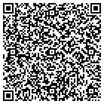 QR-код с контактной информацией организации СОНЬКИНА Л. Р. ЧП